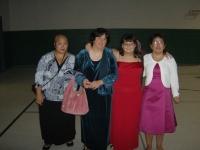 summer-2008-006