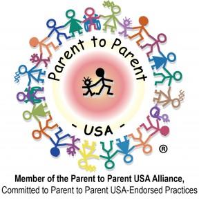 P2P-USA Affiliate Logo
