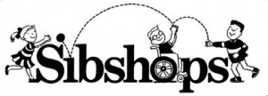 sibshop-logo