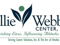 Ollie-Webb-Center-Inc.-600x300