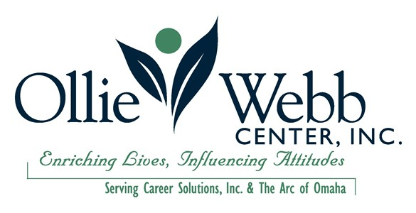 Ollie-Webb-Center-Inc.-600x300