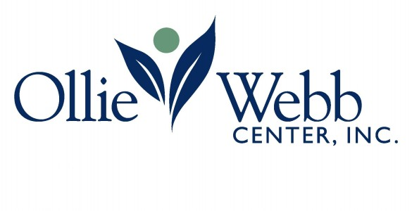 Ollie Webb Center Inc. 300dpi minus words