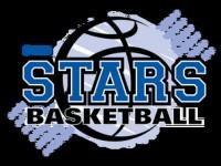 rsz_stars_basketball_logo