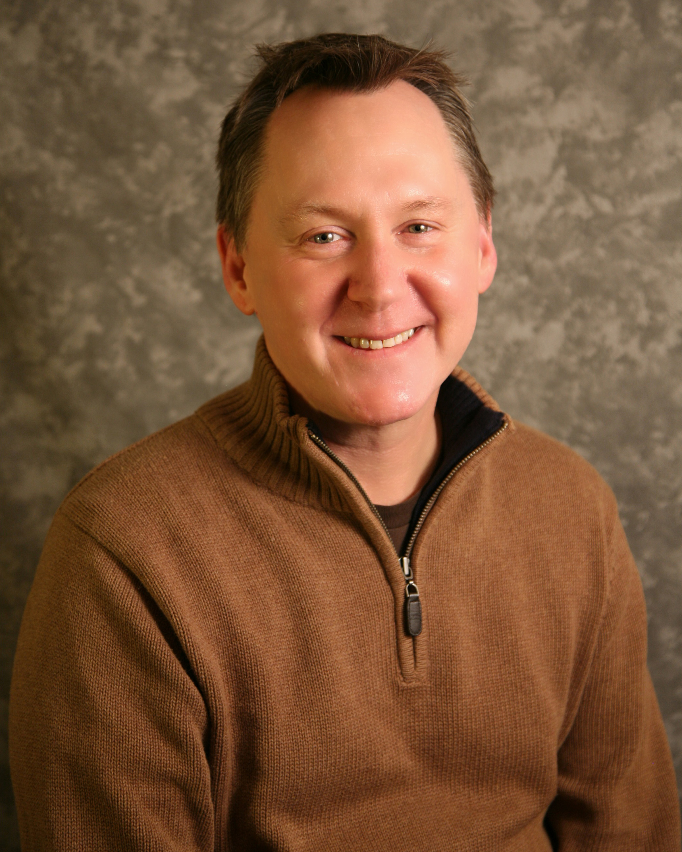 Jim Hoggatt