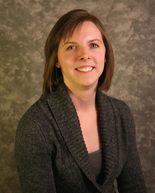 Lisa Dougherty