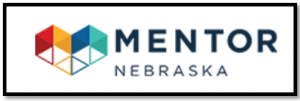 Mentor Nebraska with box