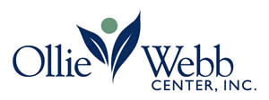 Ollie Webb Center, Inc.